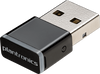 Plantronics BT600 Bluetooth USB Adapter/Dongle