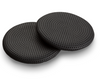 Plantronics Spare Leatherette Ear Cushion for Blackwire 300 Series