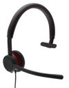 Avaya L119 Mono Headset  with RJ9 New