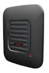 Avaya D100 IP DECT Repeater New 700503104