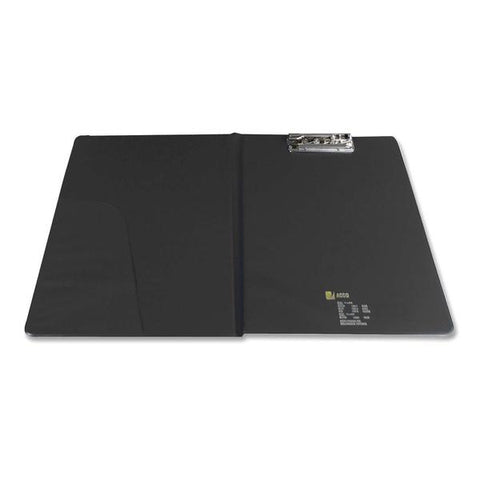 ACCO Brands Corporation Clipboard Portfolio