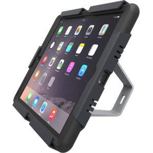 Bitswift VADER SECURE IPAD KIOSK PERFECT DISPLAY OR POS