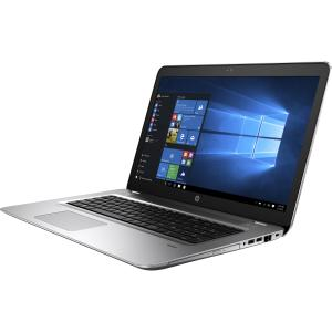 HP SBUY  450 G4, INTEL CORE I5-7200U, 15.6 HD AG LED SVA, UMA, 8G