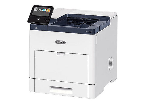 Xerox VERSALINK B600 B/W PRINTER