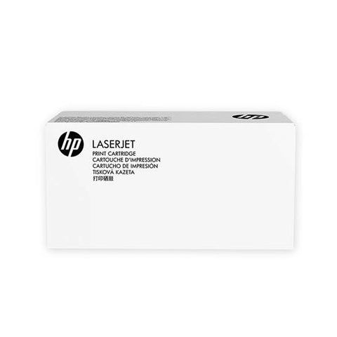 HP CC364JC Monochrome 30,000 Yield Contracted Toner