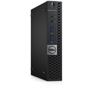 Dell OptiPlex 3040MFF