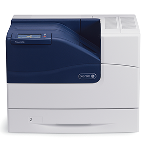 Xerox Phaser 6700/DT Colour Laser Printer