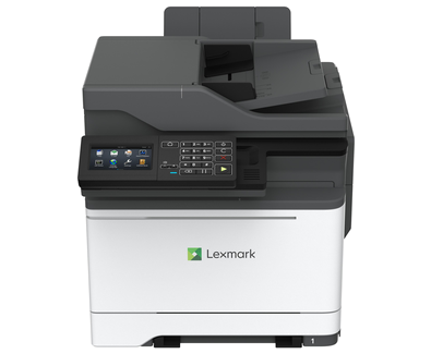 Lexmark MC2640adwe Colour MFP