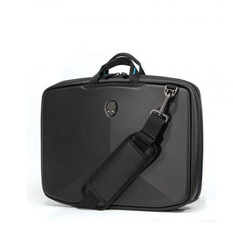 "Dell 15"" ALIENWARE VINDICATOR SLIMCASE 2.0"