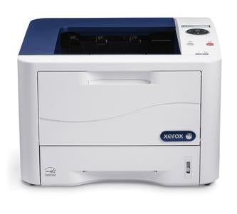 Xerox Phaser 3260/DNI Monochrome Laser Printer