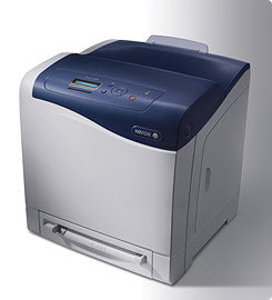 Xerox<sup>&reg;</sup> Phaser 6500/DN Color Laser Printer