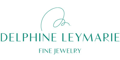 French-born Delphine Leymarie sculpts chic modern jewelry in NYC in recycled 18k gold & oxidized silver. Award winning, edgy, mindful fine Jewelry.