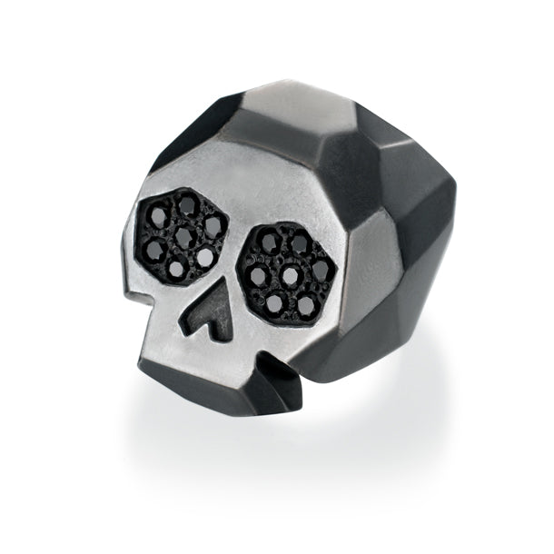 FACETTE OXI SKULL COCKTAIL