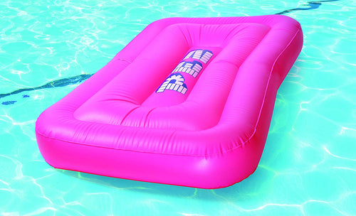 PEZ Candy Pool Float