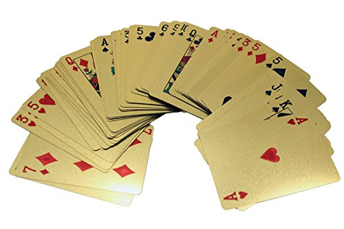 gold- foil- playing- cards