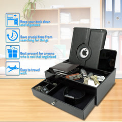 valet -organizer -key -tray- for- men