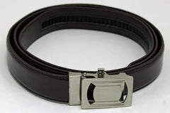 belts- no- holes- for- men