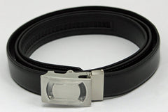 mens- belts- no- holes