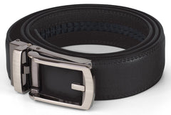 No-Hole- Waist-Belt-Mens