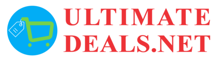 UltimateDeals.net