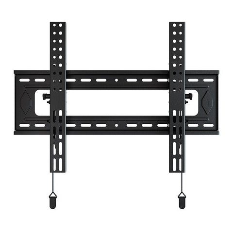 Large Size Screen TV Mount-D70-T