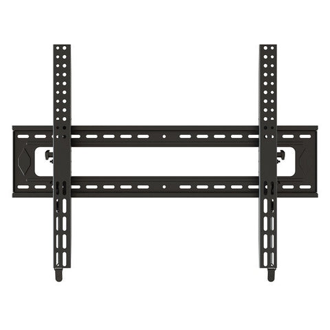 Large Size Screen Mount-D90-T
