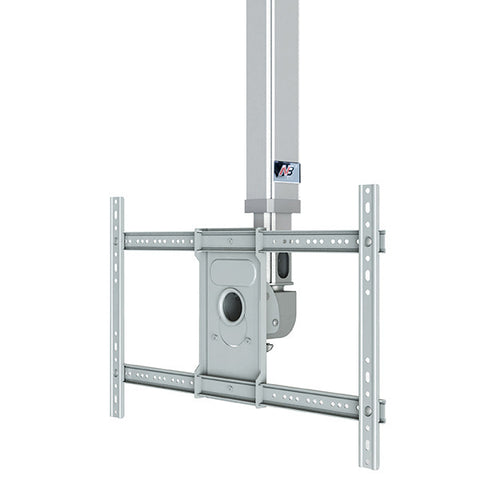 Heavy Duty TV Ceiling Mount -T7030