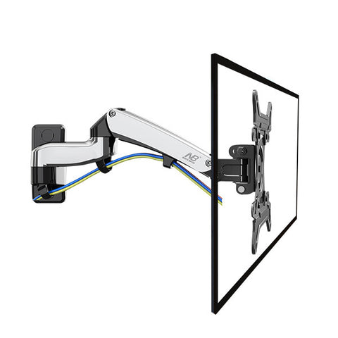 Gas-Strut TV Mount-F300