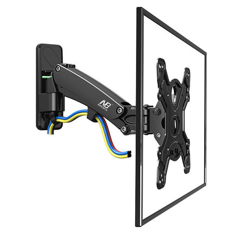 Gas Strut TV Mount-F350