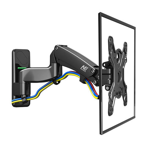F450 Gas Strut TV Mount
