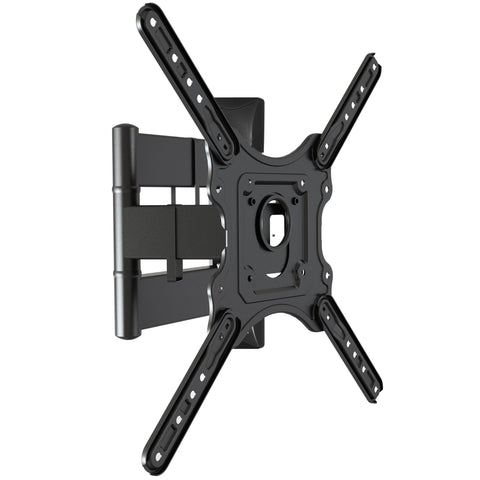 Emmy DF400 TV Wall Mount for most 32