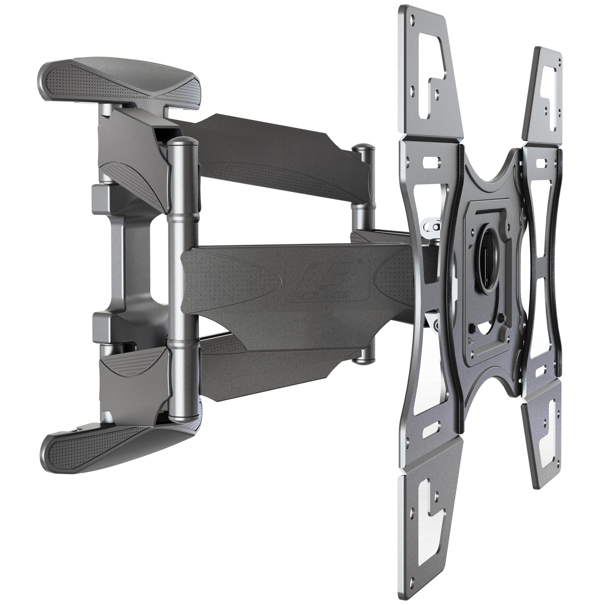 Emmy DF600 TV Wall Mount for  32