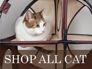 Shop Cat Supplies