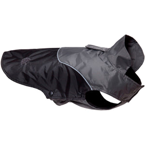 Touchdog ® Subzero-Storm Waterproof 3M Reflective Dog Coat w/ Blackshark technology