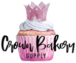 Crown Bakery Supply