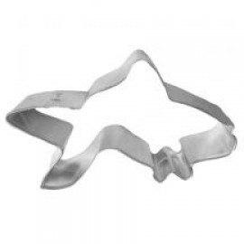 Gold Fish Cookie Cutter