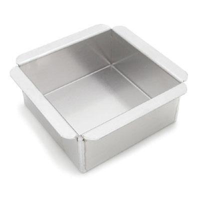 "CAKE PAN Magic Line SQUARE 12"" x 12"" x 2"" Deep"