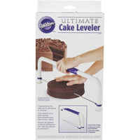 LARGE ULTIMATE CAKE LEVELER