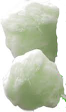 Flossugar Cotton Candy 8 oz Bag