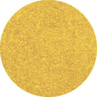 Gold 4.5 g - Glitter Dust CK Products