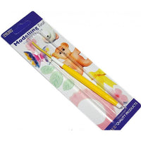 PME Scriber Needle Modelling Tool Set - Fondant Gumpaste Clay Crafts
