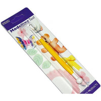 PME Ball Modelling Tool Set - Fondant Gumpaste Clay Crafts