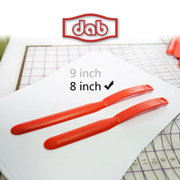 "Dab Fondant Making Spatula 8"" - Sugar Tools Cake Decorating"