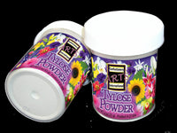 CAI Tylose / CMC Powder 1.94 oz - 55 grams Gluten Free & Kosher