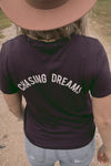 Chasing Dreams Graphic (2 left)