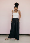 Wanderlust Wide Leg Pants