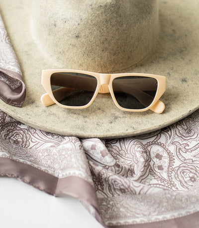 ENDLESS SUMMER SUNNIES