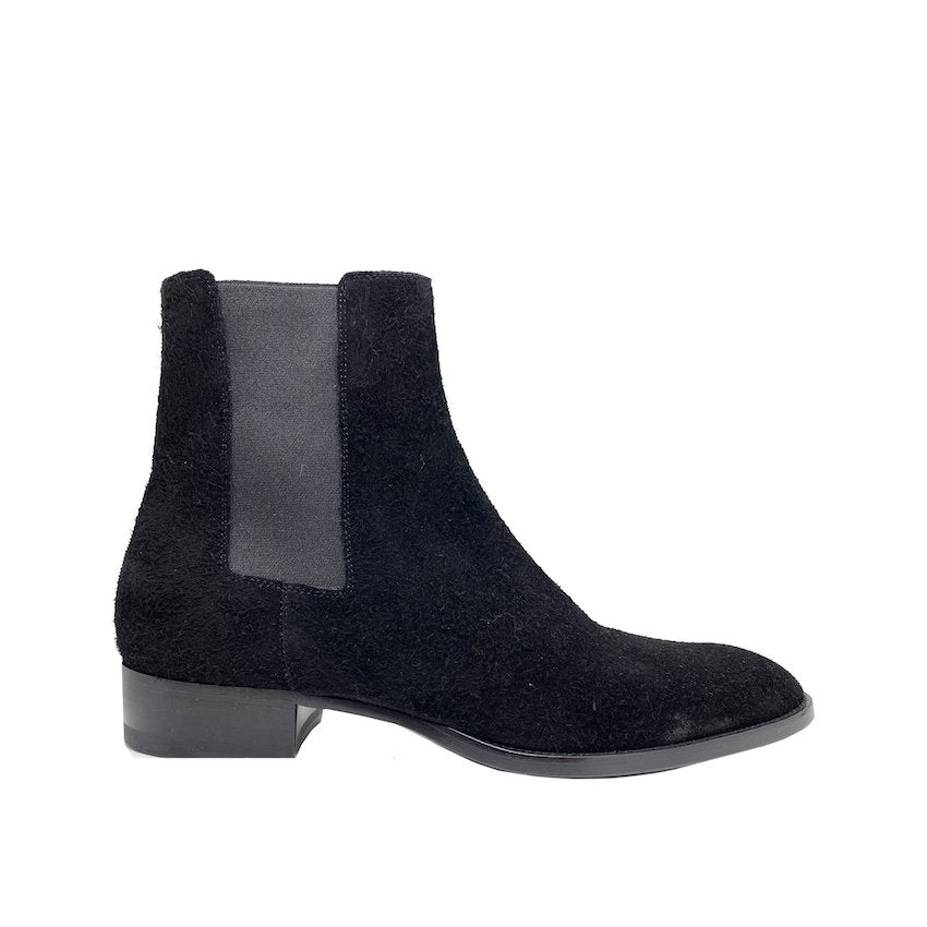 YSL Boots for men