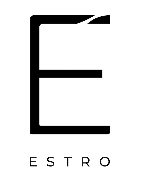 ESTRO.COM.AU -  Luxury Designer Outlet