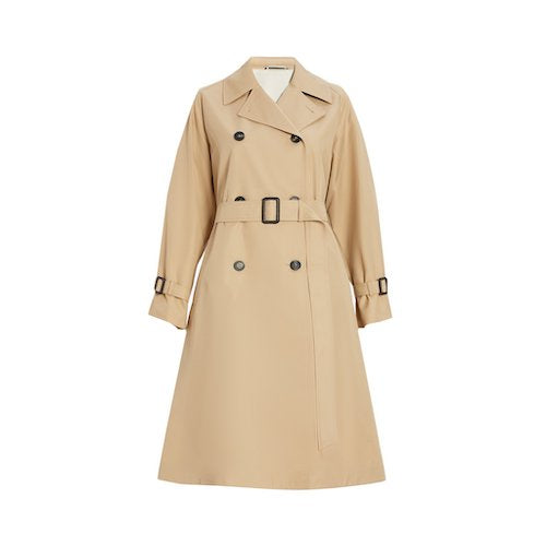 Trench Coat on sale